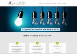 clausen-marktforschung