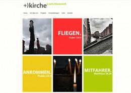 kirche-aufschlussreich