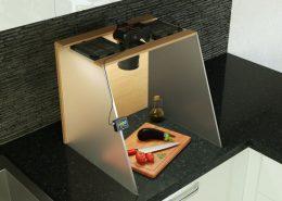 foodbox2