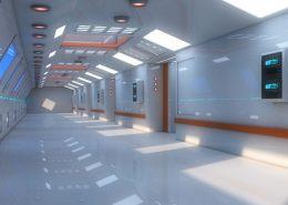 futuristische-werkhalle
