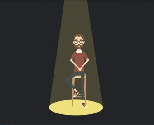 2d-animationsfilm