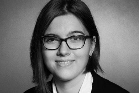 Julia Schenk